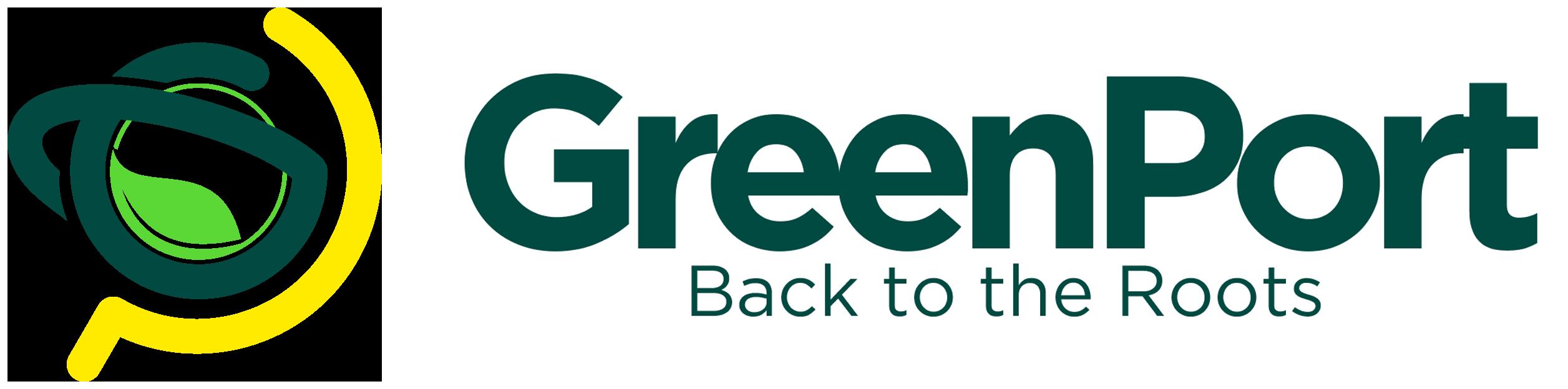 GreenPort | Grassroots Cannabis
