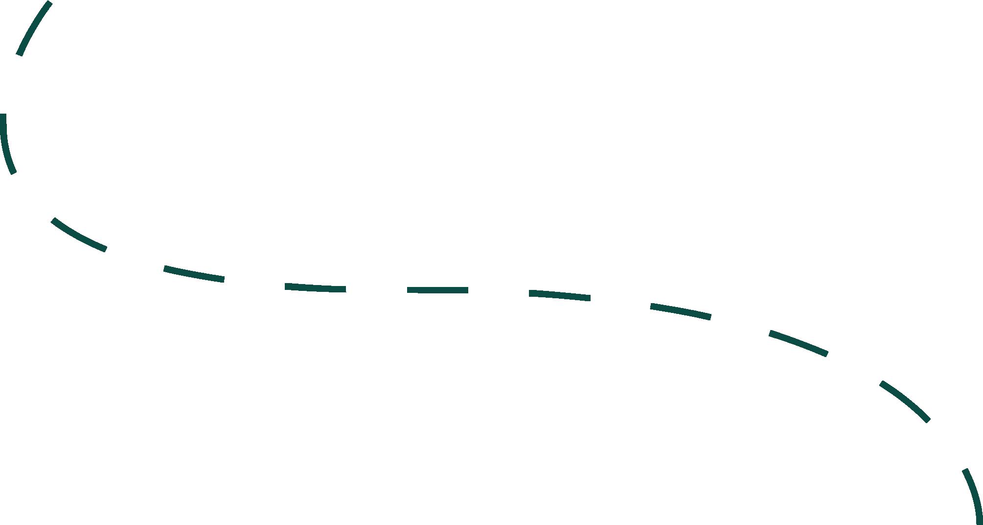 line left 04