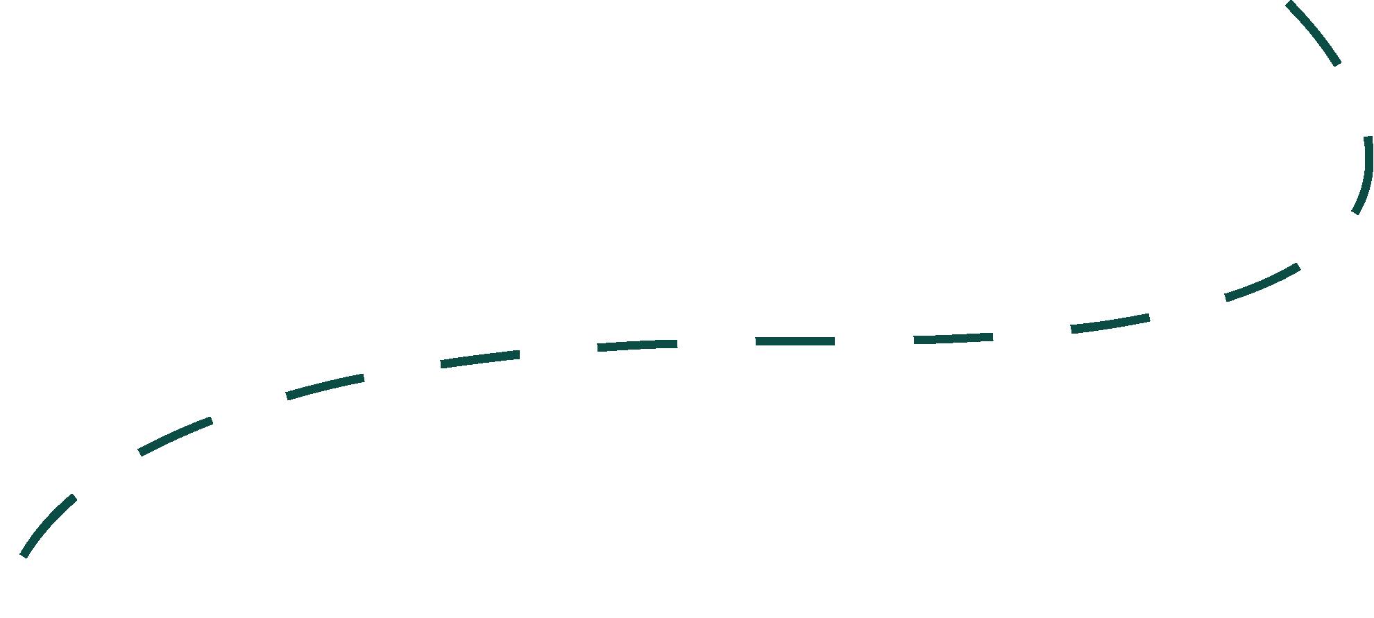 line right 04