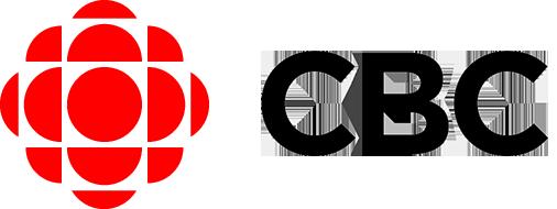 CBClogo copy