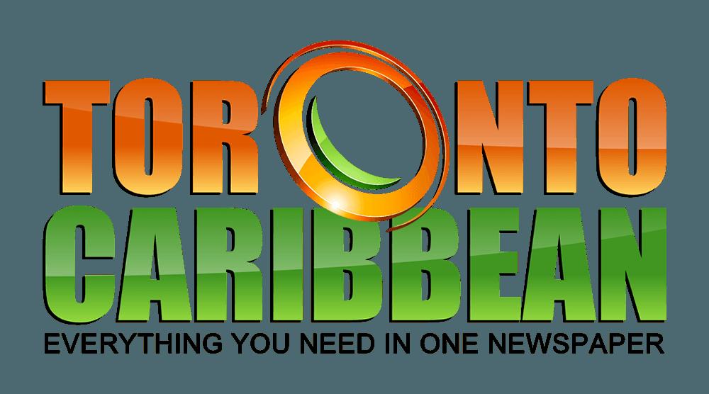 Toronto Caribbean