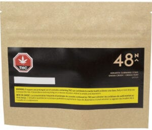 cannabisflower_greenkush