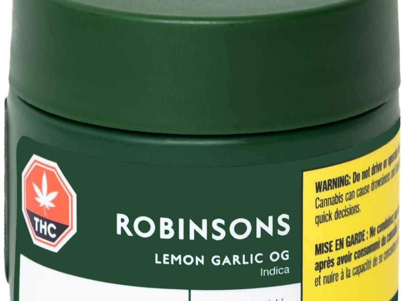 lemon_garlic